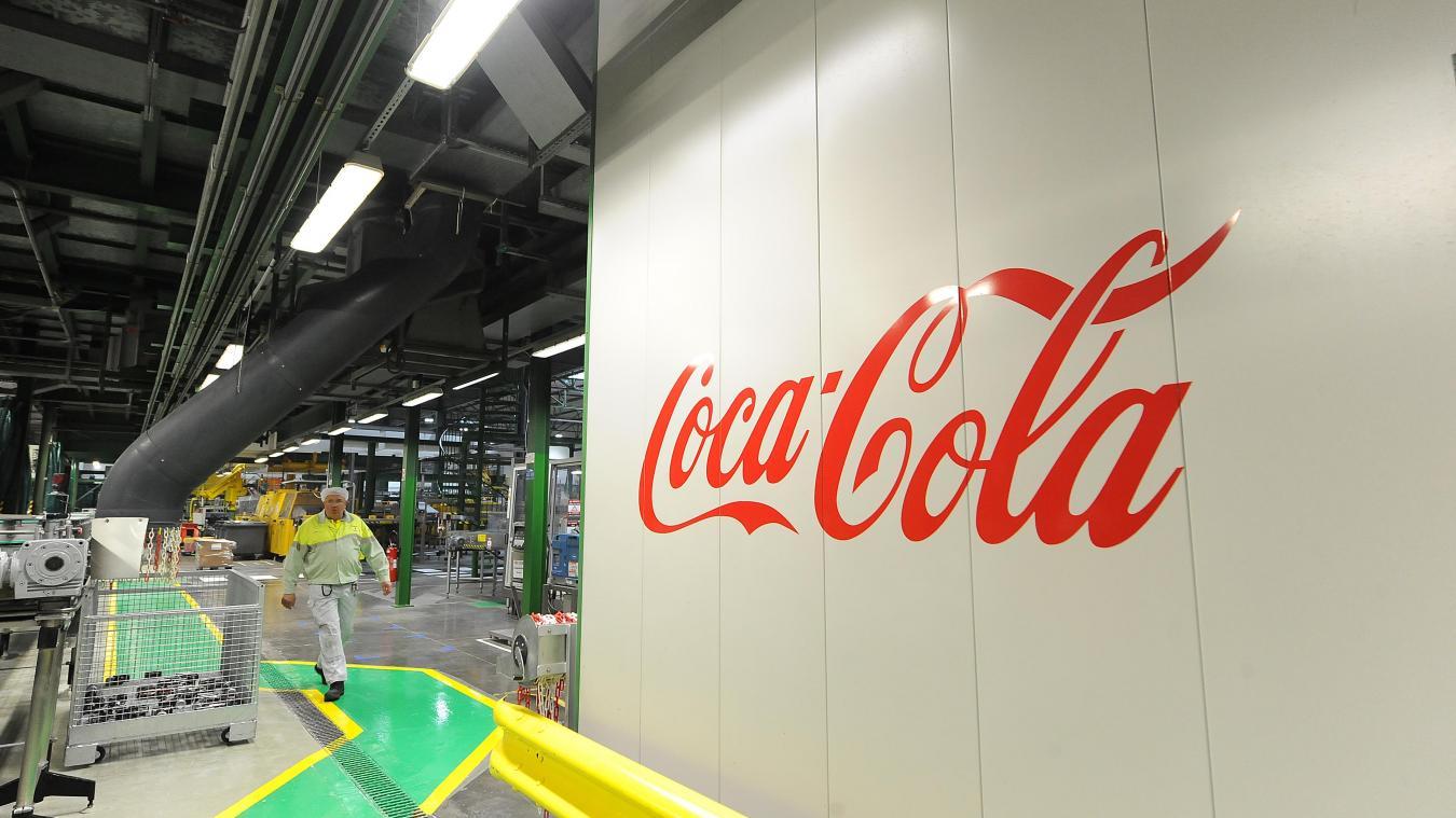 coca-cola-annonce-un-nouvel-investissement-de-75-millions-pour-son-usine-de-socx
