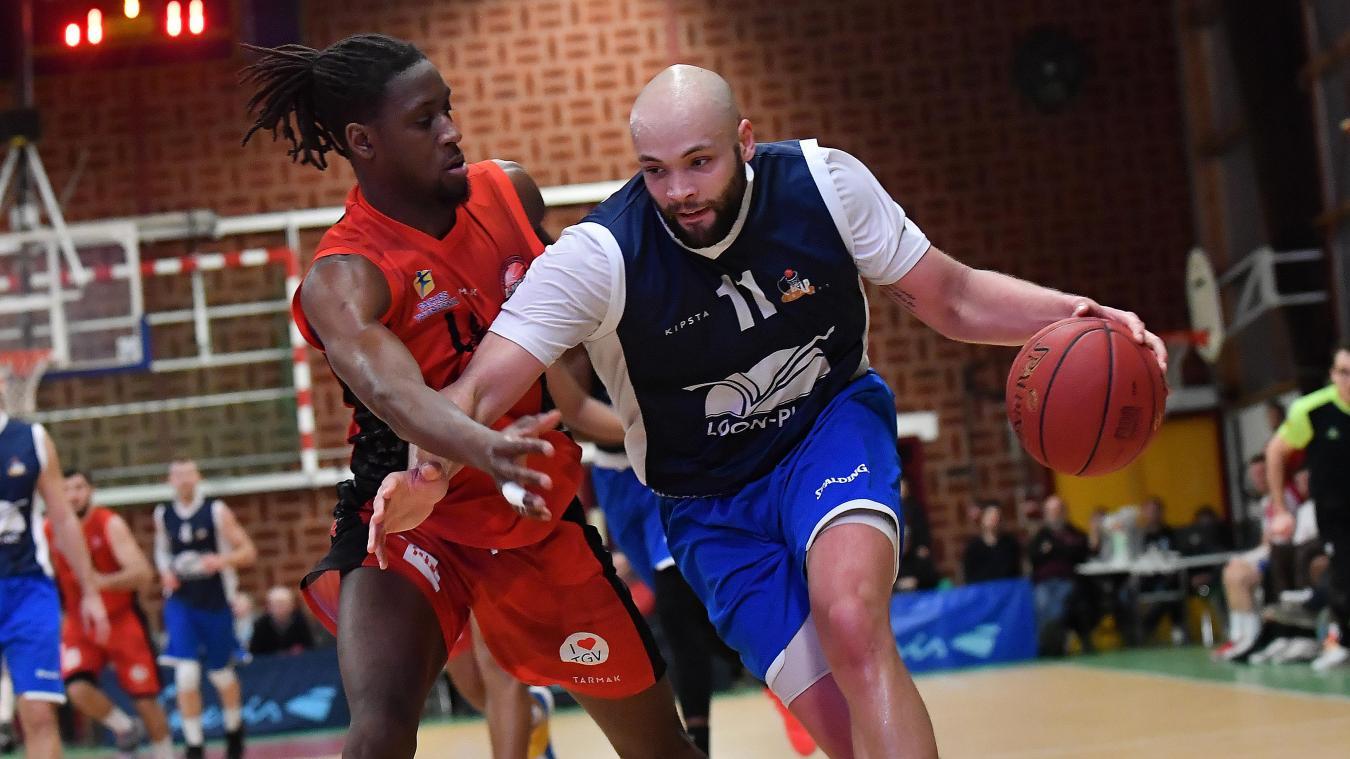 basket-(n2)-–-les-basketteurs-loonois-sont-de-retour-en-forme