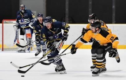 hockey-sur-glace-(d1)-:-en-mode-relance,-dunkerque-domine-strasbourg