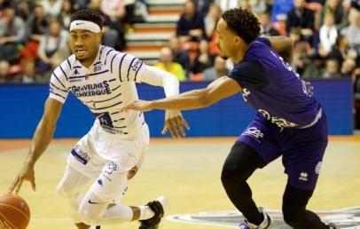 basket:-soulage-d'avoir-enfin-gagne,-le-bcm-ne-fanfaronne-surtout-pas