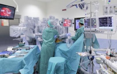 le-chd-plebiscite-par-les-jeunes-docteurs-pour-poursuivre-leur-specialite