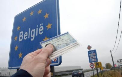 le-belge-konvert-interim-s'installe-a-bailleul-et-roubaix-pour-capter-les-travailleurs-francais