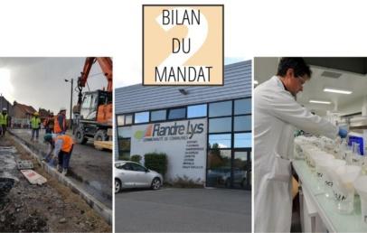 flandre-lys:-ces-defis-que-la-communaute-de-communes-a-su-relever-(2/2)