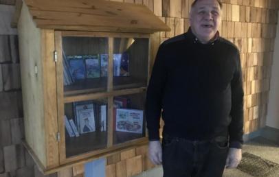 les-boeseghemois-recoivent-une-cabane-a-livres-pour-la-nouvelle-annee