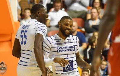 basket-(elite)-:-au-bcm,-erik-mccree-absent-plusieurs-semaines