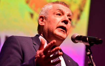 bailleul-:-marc-deneuche,-maire-depuis-2014,-sera-candidat-a-sa-succession