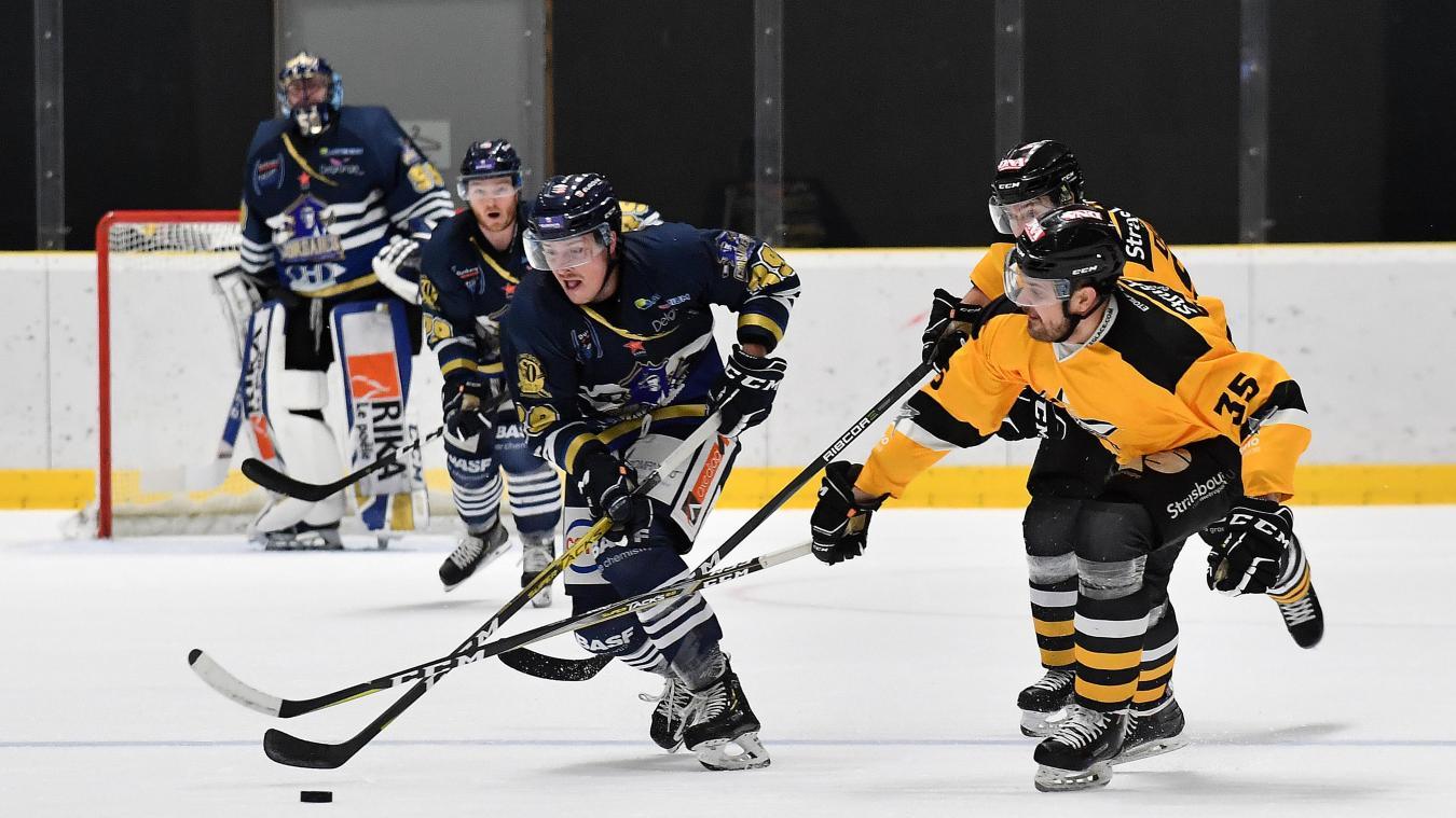 hockey-sur-glace-(d1):-les-corsaires-de-dunkerque-s'offrent-un-succes-precieux-a-caen