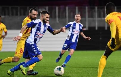 football-(national):-dunkerque-demarre-un-tour-de-france-de-tous-les-dangers
