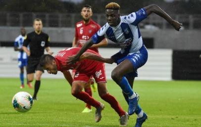 football-(national):-dunkerque-s'exporte-toujours-aussi-bien-et-conforte-sa-place-de-leader