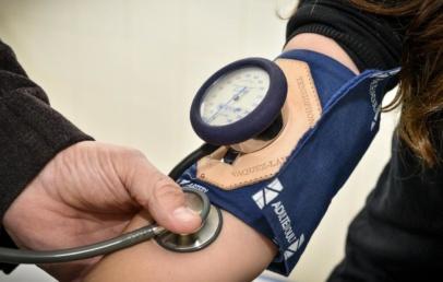 un-medecin-generaliste-mis-en-examen-pour-agressions-sexuelles-sur-ses-patientes