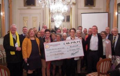 hazebrouck-:-plus-de-60000-euros-recoltes-pour-le-telethon