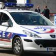 👮♂️ Nouvelles mesures de sécurité pour le Carnaval de Dunkerque
