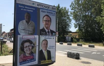 recours-contre-l'election-a-bray-dunes:-le-jugement-mis-en-delibere-au-19-octobre