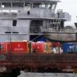 Loon-Plage : une mise en examen après le naufrage où sept migrants ont perdu la vie