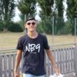 À 18 ans, le Bollezeelois Nathan Boulogne se fait une place sur la toile