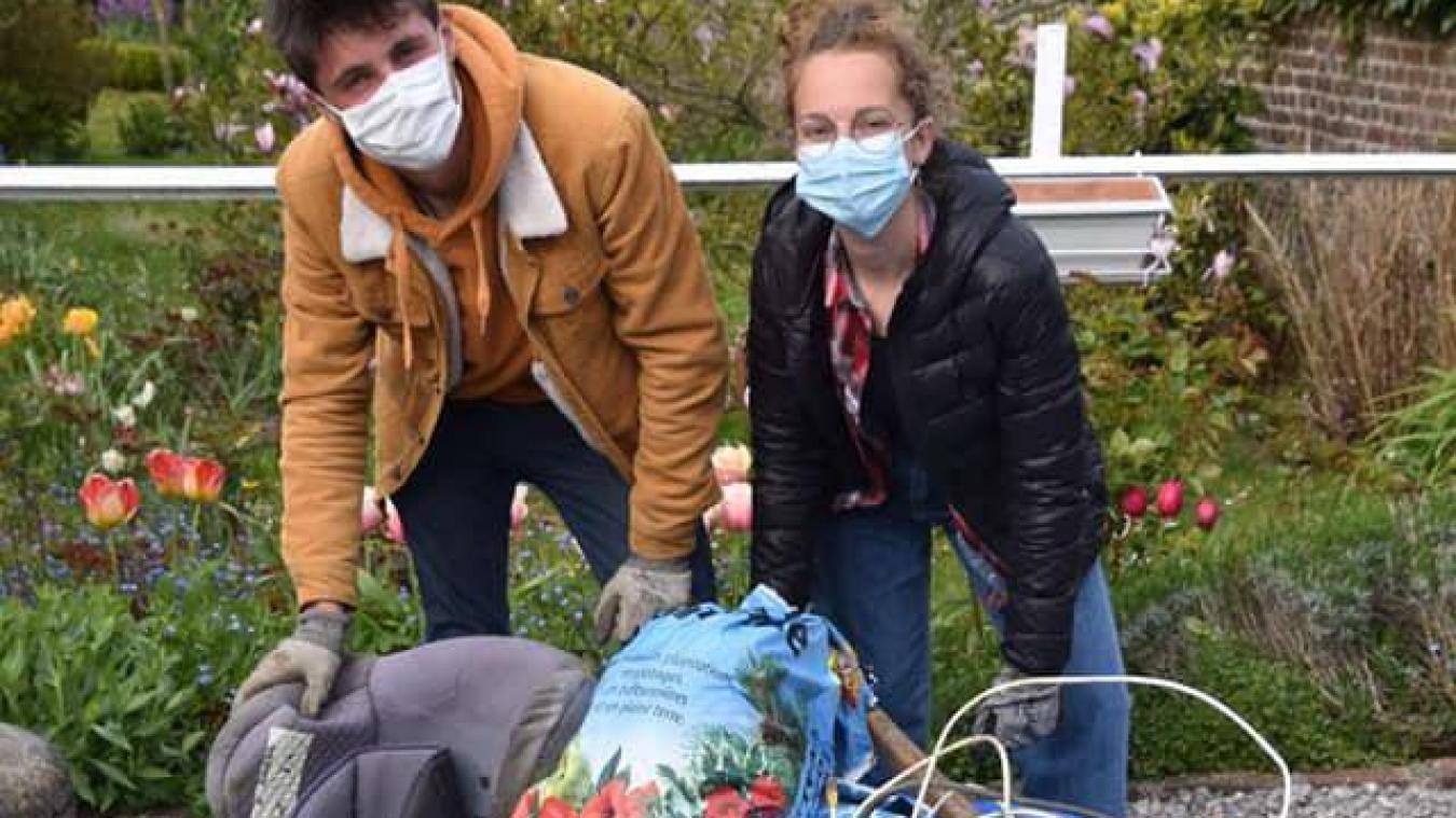 millam:-jeunes-et-amoureux-de-la-nature,-ils-organisent-un-grand-nettoyage-ce-samedi