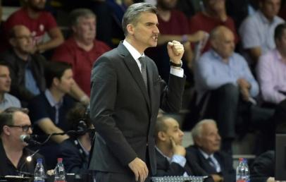 basket-(elite)-:-jd-jackson,-nouveau-coach-du-bcm