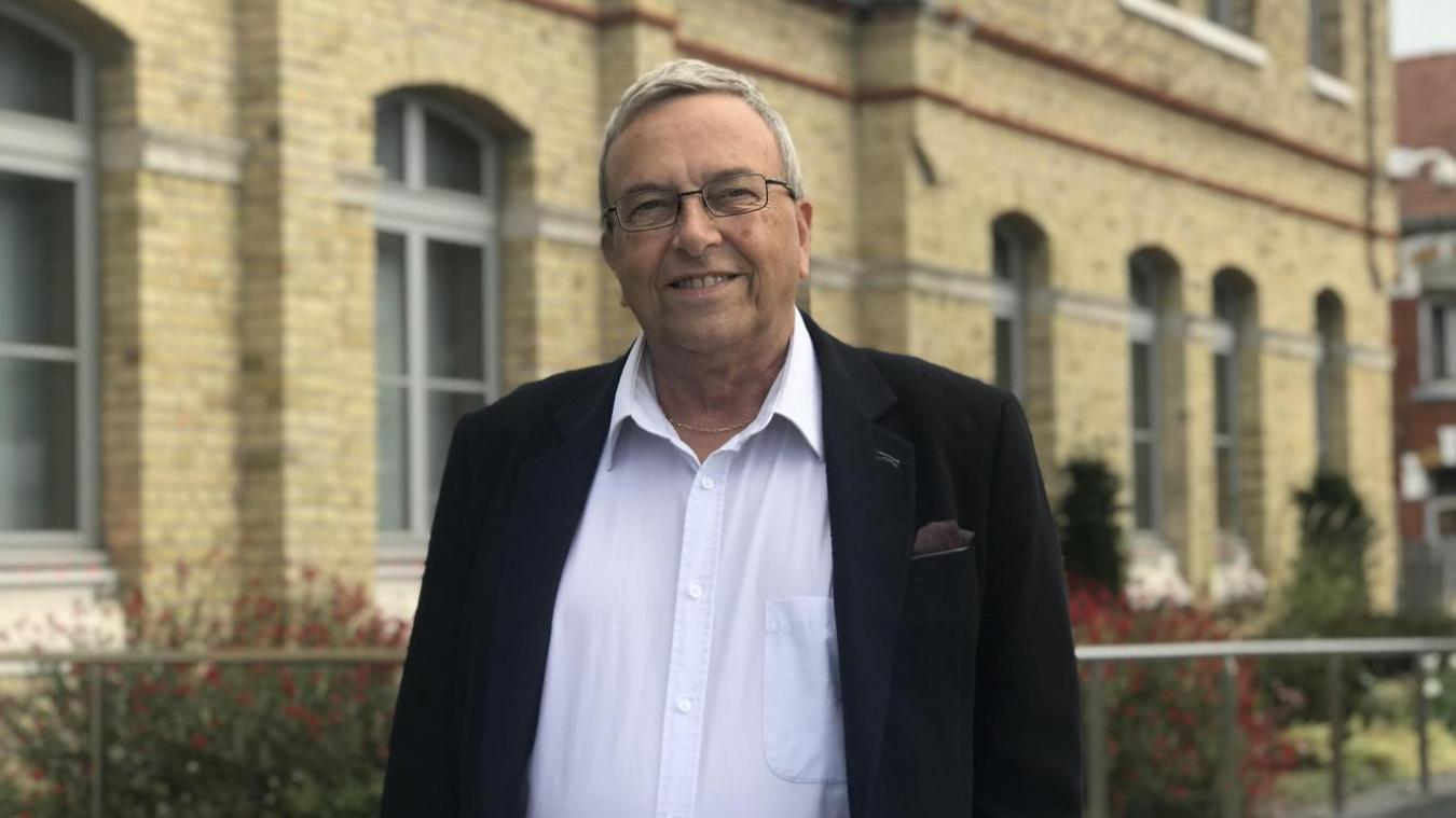 saint-pol-sur-mer:-hospitalise,-le-maire-temporairement-ecarte-des-affaires-de-la-commune