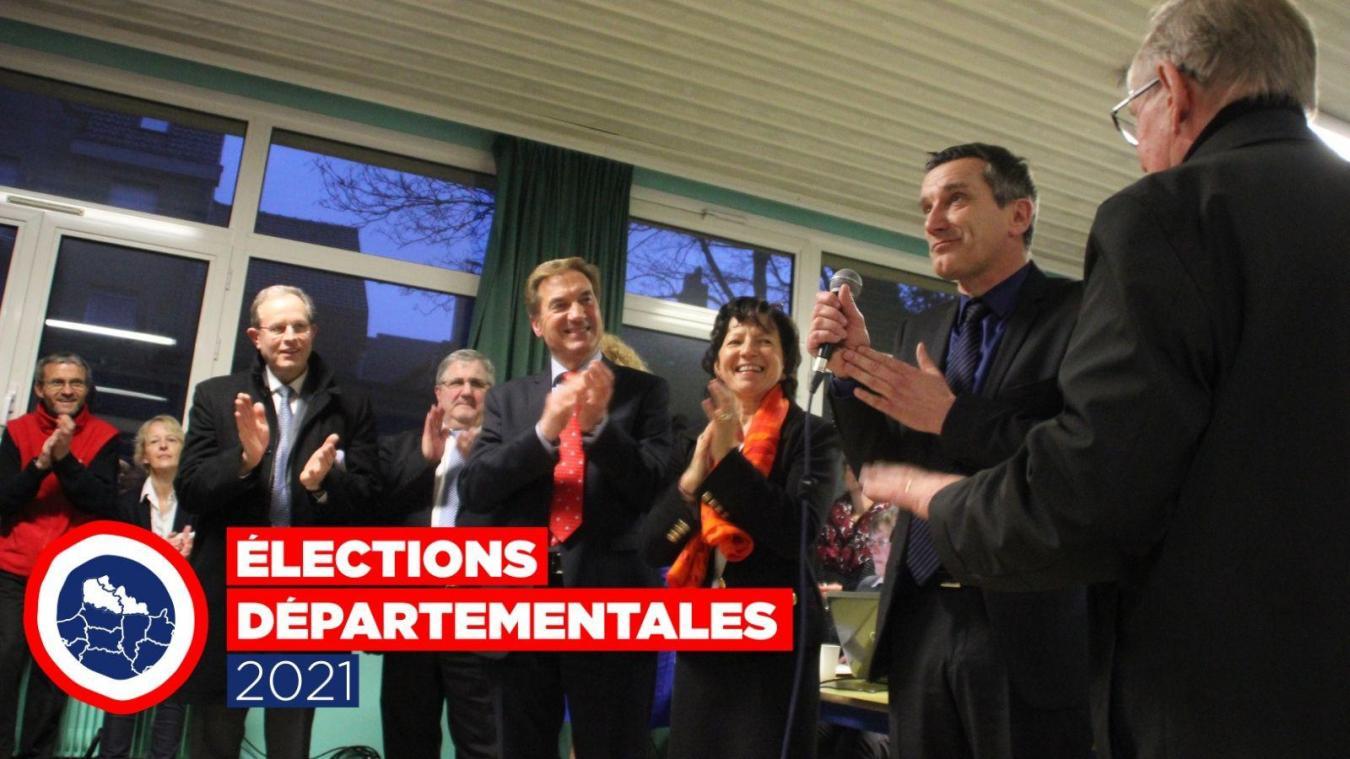 bruno-ficheux-ne-briguera-pas-de-nouveau-mandat-departemental