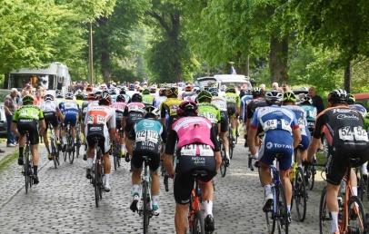 cyclisme-:-cassel-pourrait-accueillir-les-championnats-de-france-en-2022