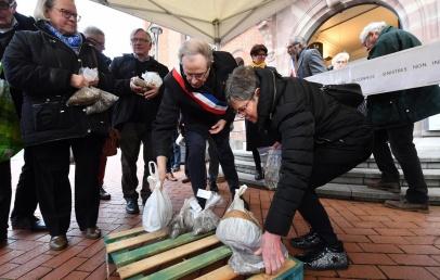 flandre-:-seize-communes-obtiennent-la-reconnaissance-de-l'etat-de-catastrophe-naturelle