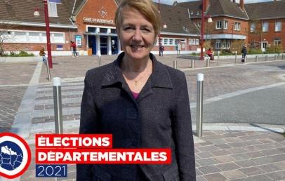 departementales-:-les-republicains-affichent-leur-soutien-en-flandre