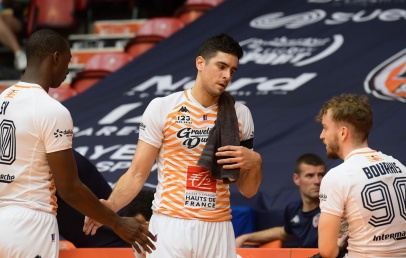 basket-(elite):-le-bcm-lamine-par-le-champion-d'europe-monegasque