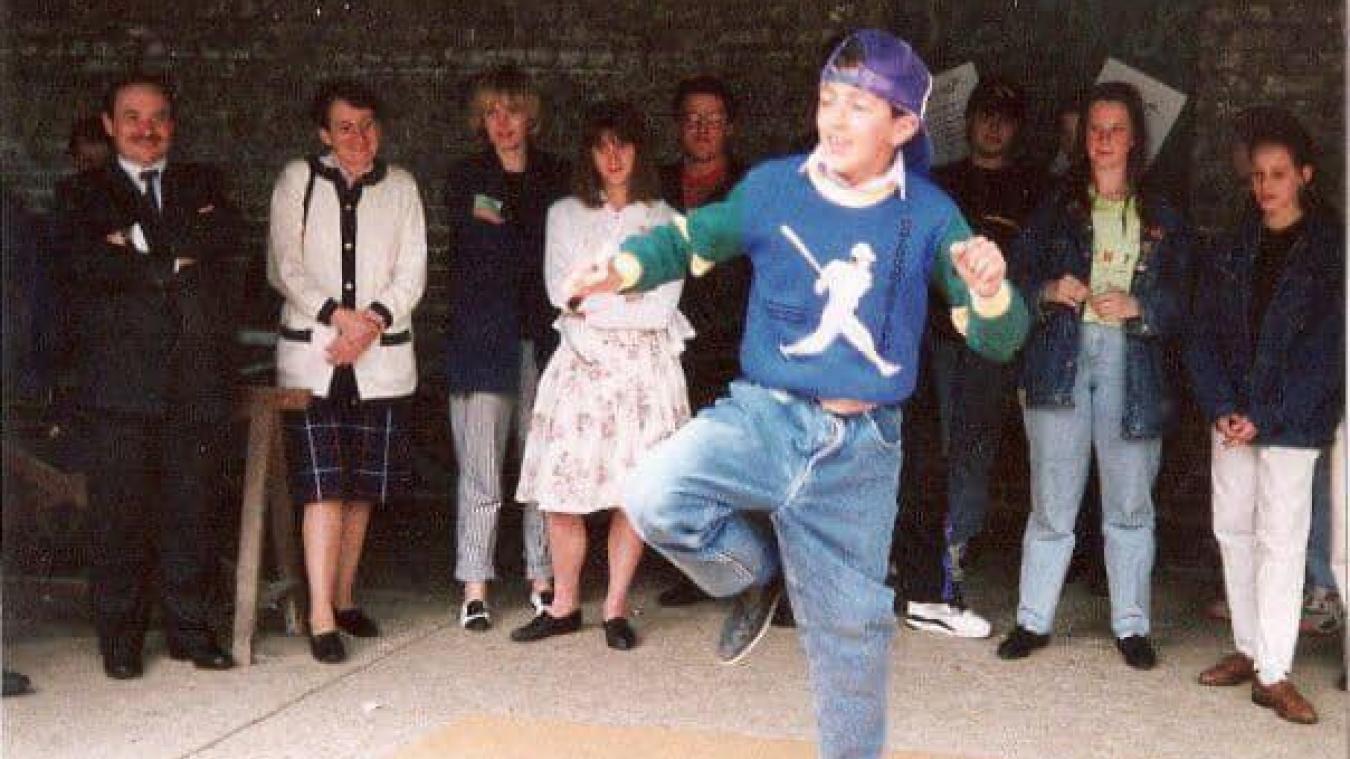 bailleul-:-le-jour-ou…-la-vie-de-rashead-amenzou-a-bascule-lors-d'un-concours-de-danse-a-saint-albert