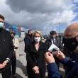 Dunkerque : le port agrandit ses voies ferrées pour booster le transport de marchandises par le train