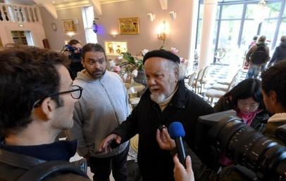 grande-synthe:-des-peines-d'amendes-pour-le-parti-anti-sioniste