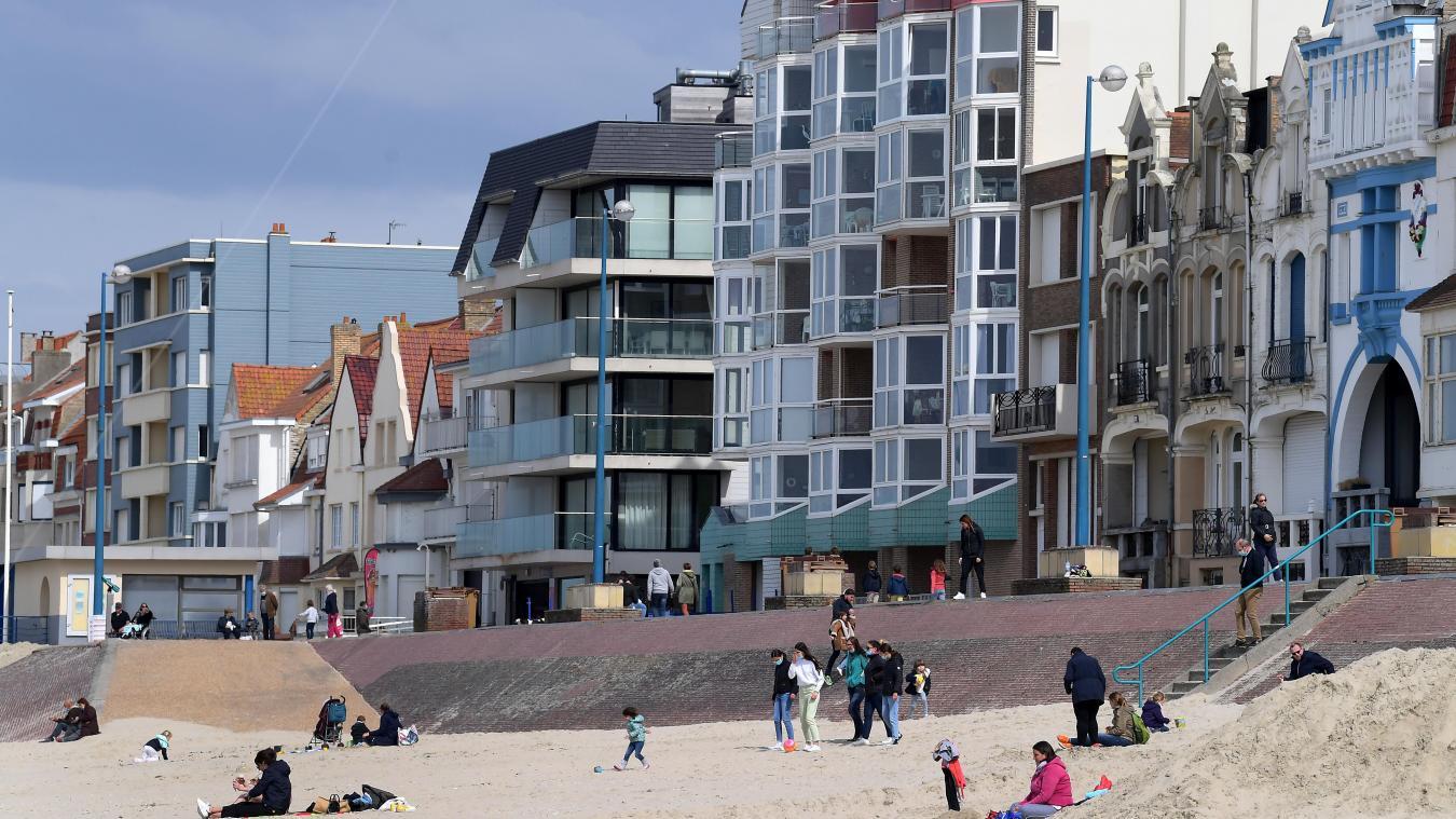 bray-dunes:-apres-un-an-de-covid,-ou-en-sont-les-professionnels-du-tourisme?