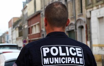 couvre-feu-a-bailleul-:-la-police-municipale-et-des-jeunes-jouent-au-chat-et-a-la-souris