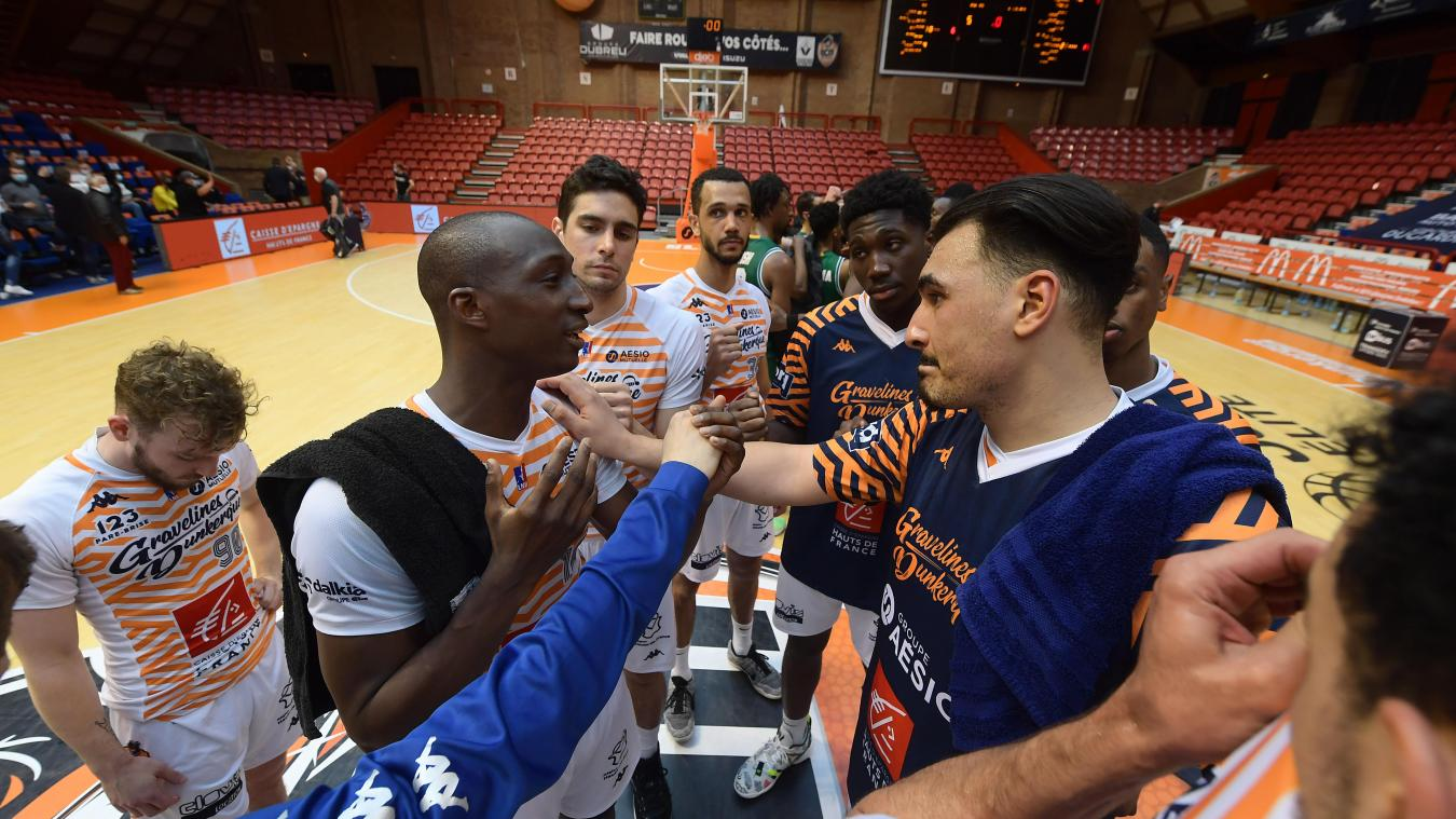 basket-(elite)-–-khalid-boukichou:-«je-ne-crois-pas-qu'on-puisse-faire-pire-que-ca-»