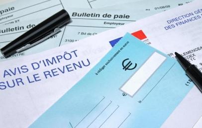 poursuivi-pour-fraude-fiscale,-le-nieppois-est-condamne-a-de-la-prison-et-une-amende-de-100-000-e