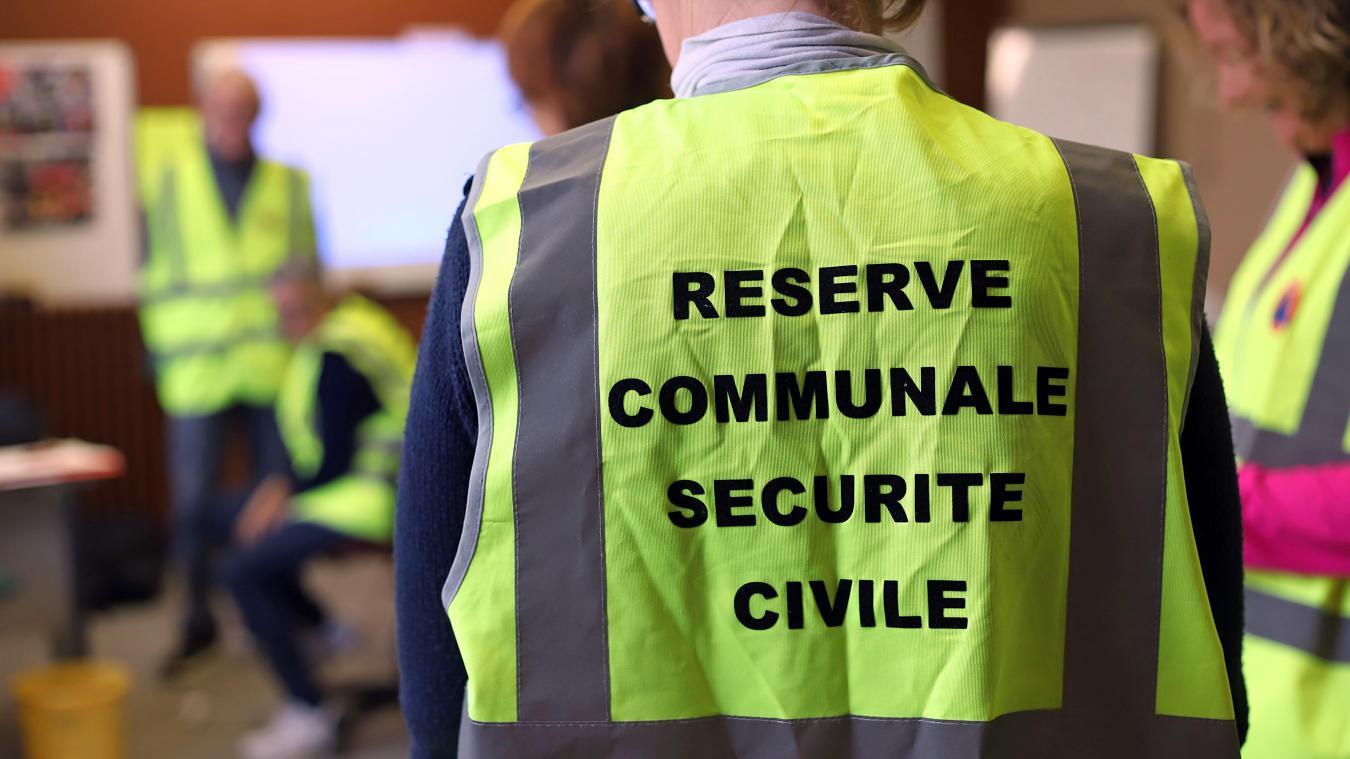 bray-dunes:-la-reserve-communale-de-securite-civile-se-met-en-place-et-recrute