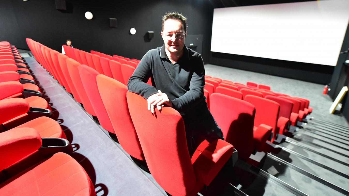 le-cinema-d'hazebrouck-rallume-ses-ecrans-mais-avec-une-jauge-reduite