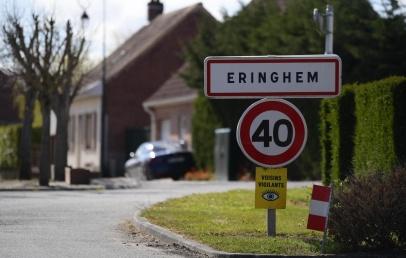 eringhem-:-la-gendarmerie-a-identifie-«le-corbeau»-qui-avait-signe-des-tracts-diffamatoires