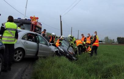 quatre-accidents-sur-la-meme-route-a-steenwerck-depuis-le-debut-d'annee-:-et-apres-?
