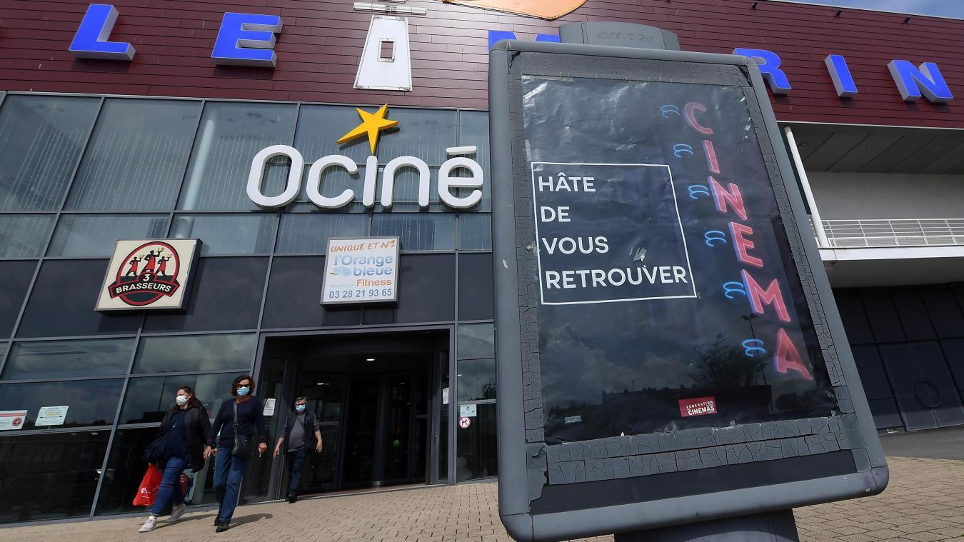 dunkerquois:-au-cinema,-le-jour-se-leve…
