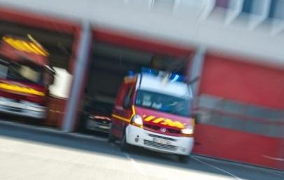 steenwerck-:-un-accident-sur-l'a25-provoque-un-bouchon-de-dix-kilometres