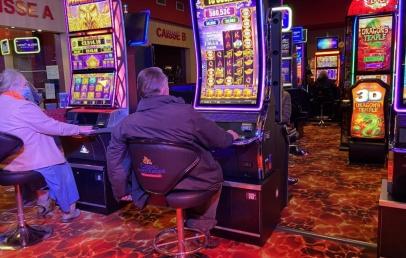 dunkerque:-les-joueurs-retrouvent-leur-casino