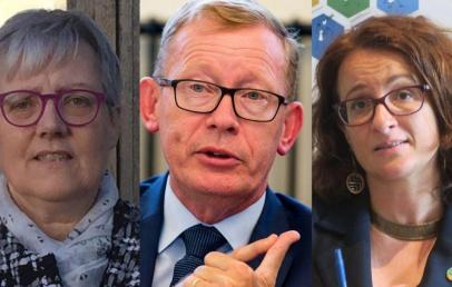 elections-regionales-:-qui-sont-les-candidats-venant-de-flandre-?