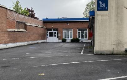 hazebrouck-:-la-ville-veut-une-maison-de-sante-rue-de-la-sous-prefecture-d'ici-a-2023