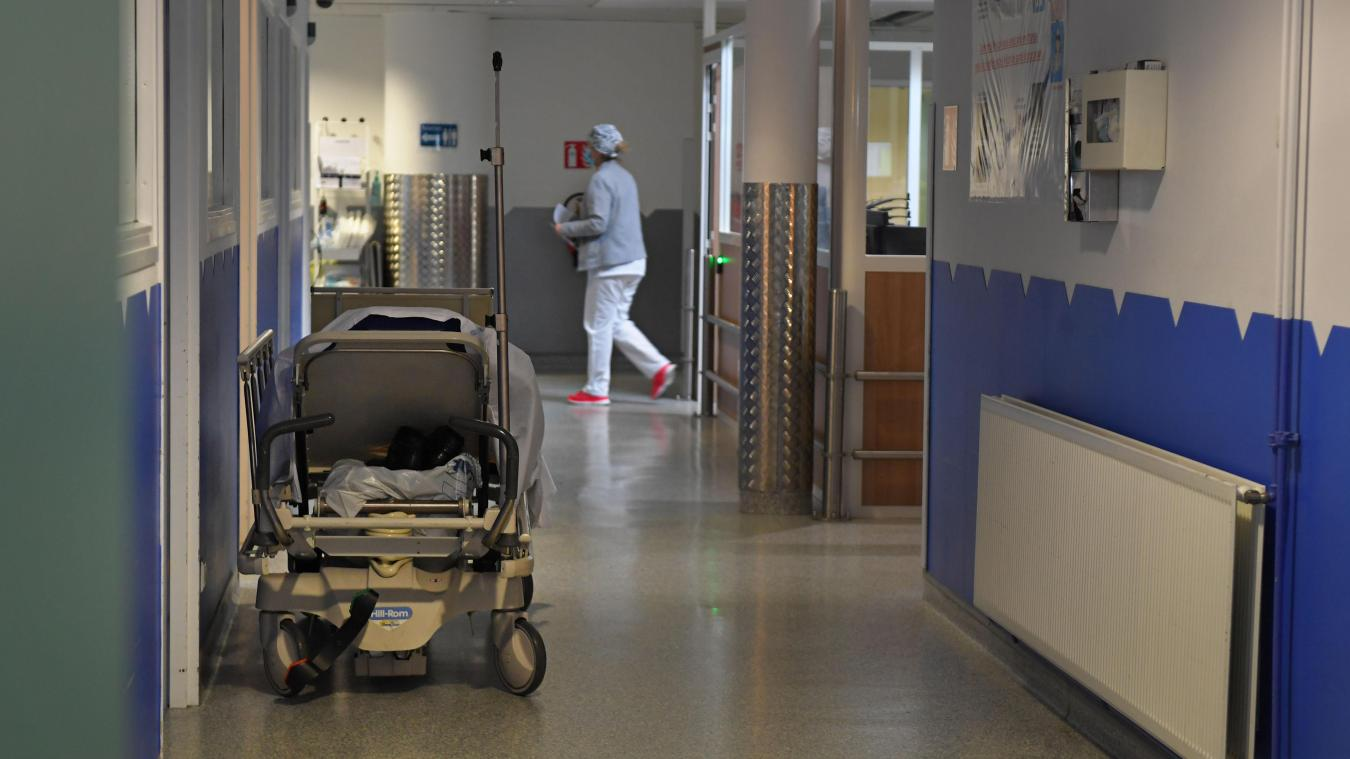 dunkerque:-le-nombre-de-patients-covid-chute-encore-au-chd