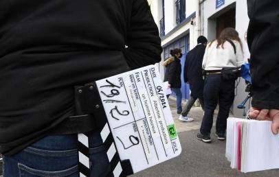 littoral:-un-nouveau-casting-pour-le-film-«les-pires»