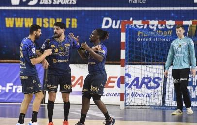 handball-(starligue)-:-le-travail-bien-fait,-et-la-bonne-operation-pour-dunkerque-face-a-cesson-rennes