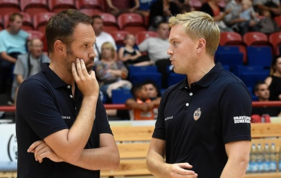 basket-(elite):-lassi-tuovi,-un-rookie-bien-aguerri-face-au-bcm