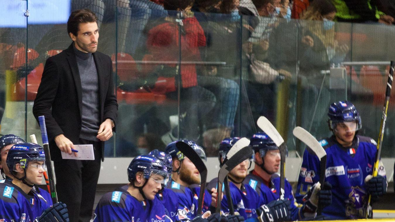 hockey-sur-glace-(d1):-dunkerque-a-besoin-d'experience