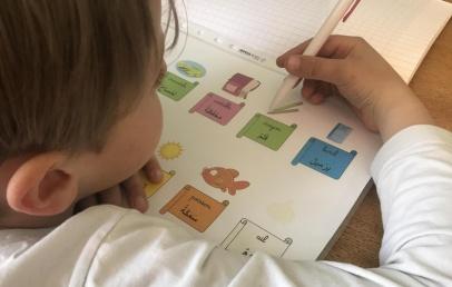 dunkerquois-:-apprendre-le-turc,-l'arabe-ou-l'italien-a-la-rentree,-oui,-mais-quid-du-neerlandais-?