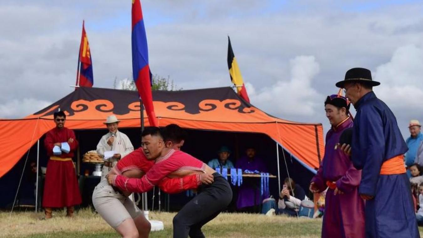 rubrouck-:-la-fete-du-naadam,-en-l'honneur-de-la-mongolie,-n'aura-pas-lieu